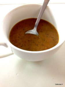 soup_and_co_recette (5)