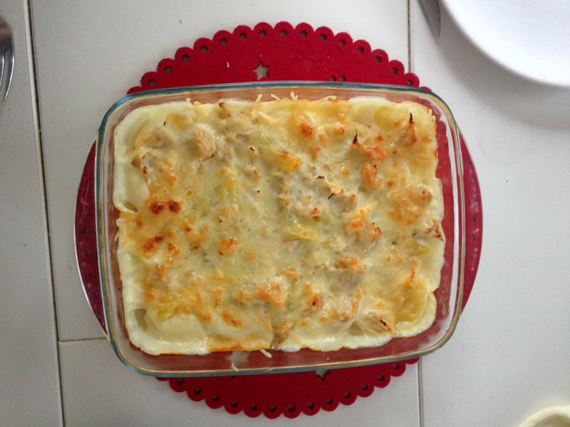 bechamel_soup_andco (1)